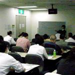 就業規則の意外な活用法~中小企業における就業規則の重要性と有用性~